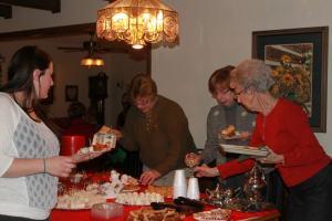 2013.HolidayMeeting.banquet