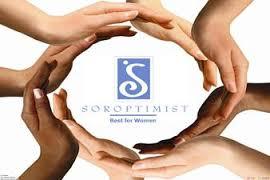Logo.hands