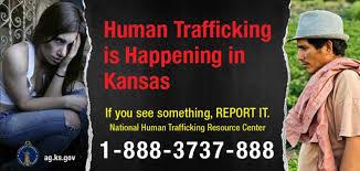 human-trafficing-ks