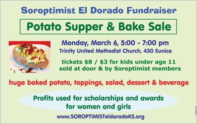 2017-potato-supper-ad