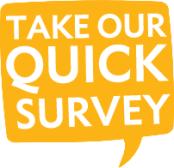 survey..4