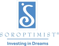 Investing in dreams blue